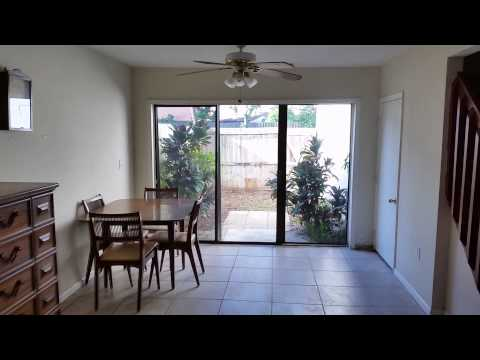 Clearwater Florida Condo for sale under 75k.