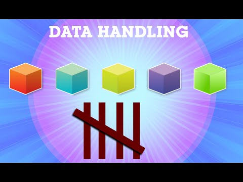 how-to-count-many-objects?-|-data-handling-|-maths-concept-for-kids-|-periwinkle