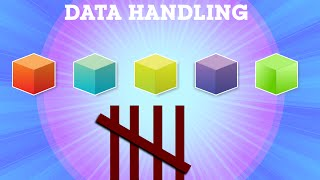 How to Count Many Objects? | Data Handling | Maths Concept for Kids | Periwinkle