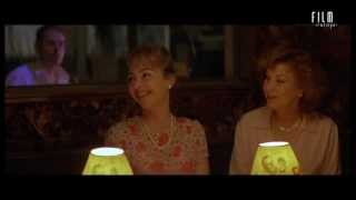 2013 08 FECH Family Resemblances : Rodinny pruvan