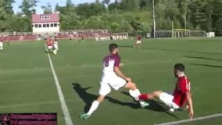 Highlights: Men