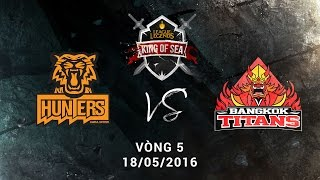18052016 klh vs bkt kingofsea 2016tran 1