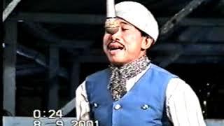 Download KUNTING Dadi Tarzan Kota---Ludruk Budhi Wijaya Jombang || Rekaman 2001