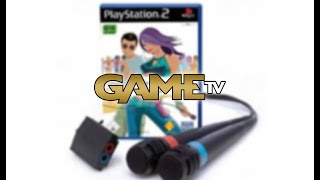Game TV Schweiz Archiv - Game TV KW 15 2009 | Singstar - Swissedition