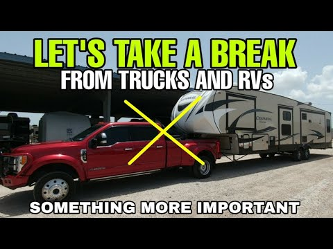 enough-about-trucks-and-rvs!-more-important-things-to-think-about!