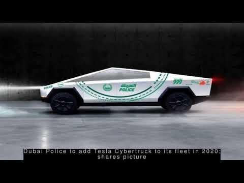 Latest Automobile News Modified 1997 James Bond Game