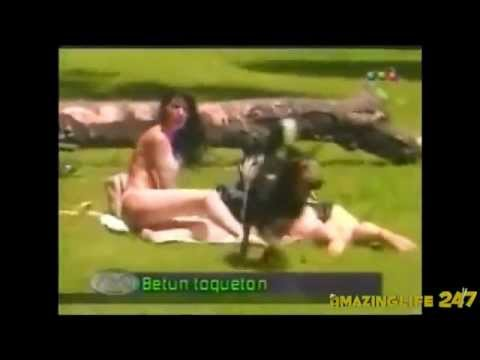 Angilica Curves showing her great ass to dog.flv from YouTube · Duration:  50 seconds