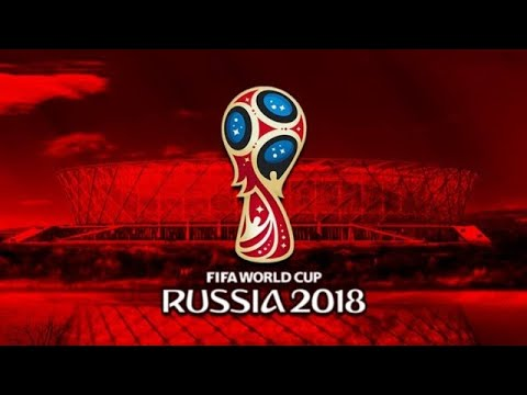 1.3m 2018 FIFA World Cup tickets allocated, sales restart today — Sport — The Guardian Nigeria Newsp