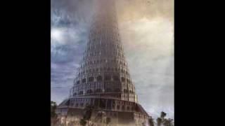 Gappeq - tower of babel