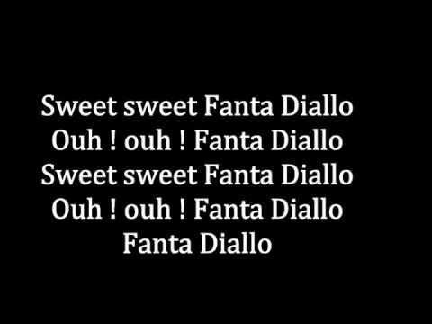 Lyrics Fanta fantasy songs about Fanta fantasy lyrics ...