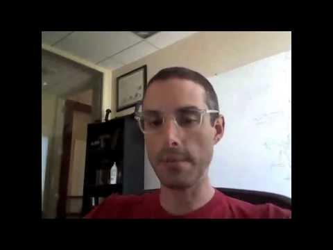 Matt Chat 172: Josh Sawyer on Fallout: New Vegas