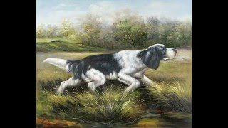 Питомник охотничьих собак HuntDog