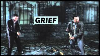 vuclip Max Payne 3 (GAMEPLAY WALKTHROUGH Part 6/11) [HD]