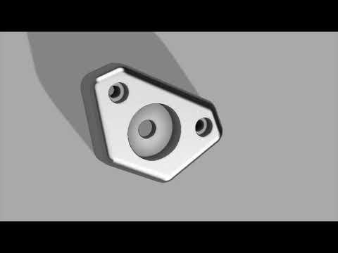 Motogadget Mlock support