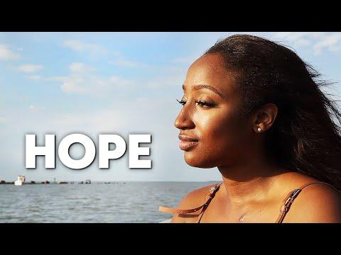 Hope | POLSKI LEKTOR | Darmowy Film Fabularny | Cały Film | Romans