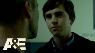 Bates Motel: Season 5 Episode 2 Preview | Mondays 10/9c | A&E