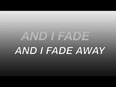 This Wild Life - Fade Lyrics (HD)
