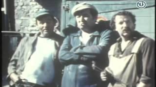 Okuka 1978. domaci film