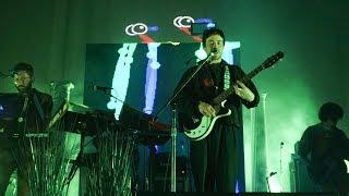 MGMT - Flash Delirium – Live in San Francisco