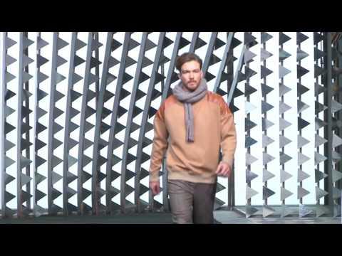 Best iranian fashion show-darab Fashion Week-Photonuts Group