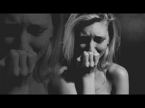 trauriges lied zum weinen. liebeskummer. ich vermisse dich so sehr...