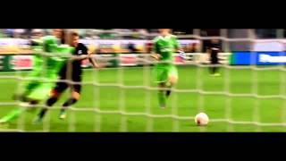 SC Freiburg Hinrunde 2012 13 - Wir ham noch lange nicht genug HD