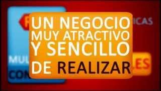 Redcoin Plus Colombia - Oportunidad de Negocio