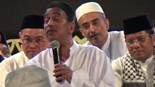 Download Video HABIB UMAR MUTHOHAR - TAUSIYAH  HARI SANTRI NASIONAL 2017 MP3 3GP MP4