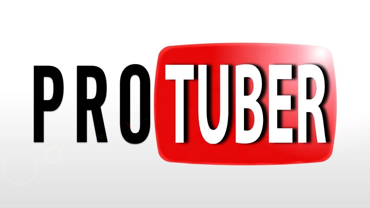 descargar video de youtube al celular iphone
