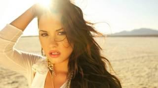 Skyscraper Demi Lovato Cover -  trial Thumbnail