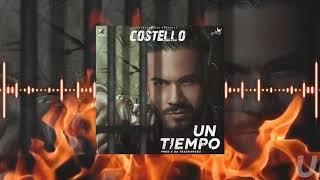 Costello - Un Tiempo