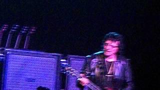 """Black Sabbath-""""Electric Funeral""""19/05/2012 Birmingham O2 Academy"""