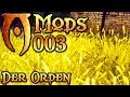 Oblivion Mod: Der Orden #003 [HD] - Getrrreide