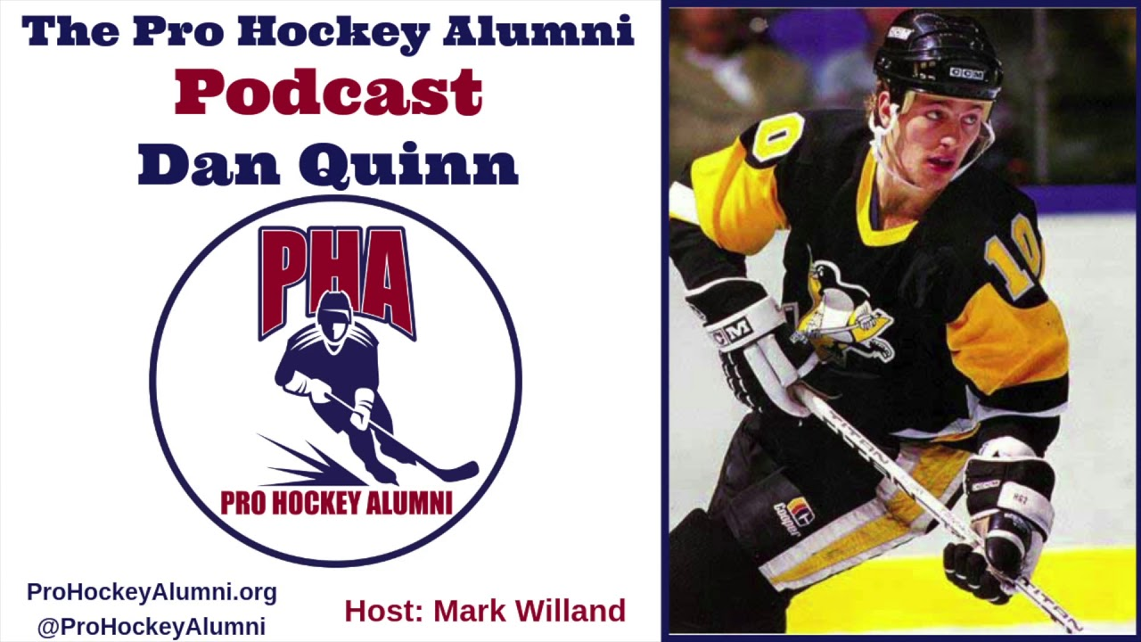 Pro Hockey Alumni Podcast News Welcome To The Pro Hockey Alumni Podcast
