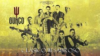 guaco-clasico-iii-sabroso-1994-bonus-tracks-dj-johan-rios