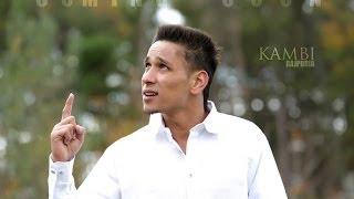 Kambi Rajpuria | Suraj Nu Salama | ft Randy J | Official Promo 2013