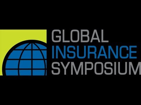 E76 – SPECIAL BONUS EPISODE – Conversations From The 2018 Global Insurance Symposium