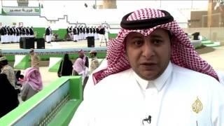هذا الصباح-الجنادرية.. مهرجان التراث والثقافة السعودية