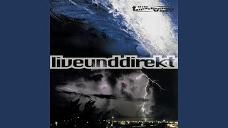 Mach dich frei (Live 1996)