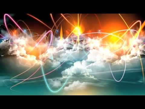 Canibus Poet Laureate Infinity Remix