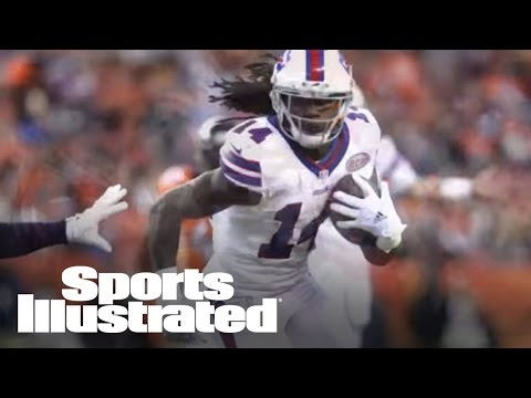 NFL Prospect Phillip Dorsett: Match The Standout 2014 Wide Receiver Class | Sports Illustrated