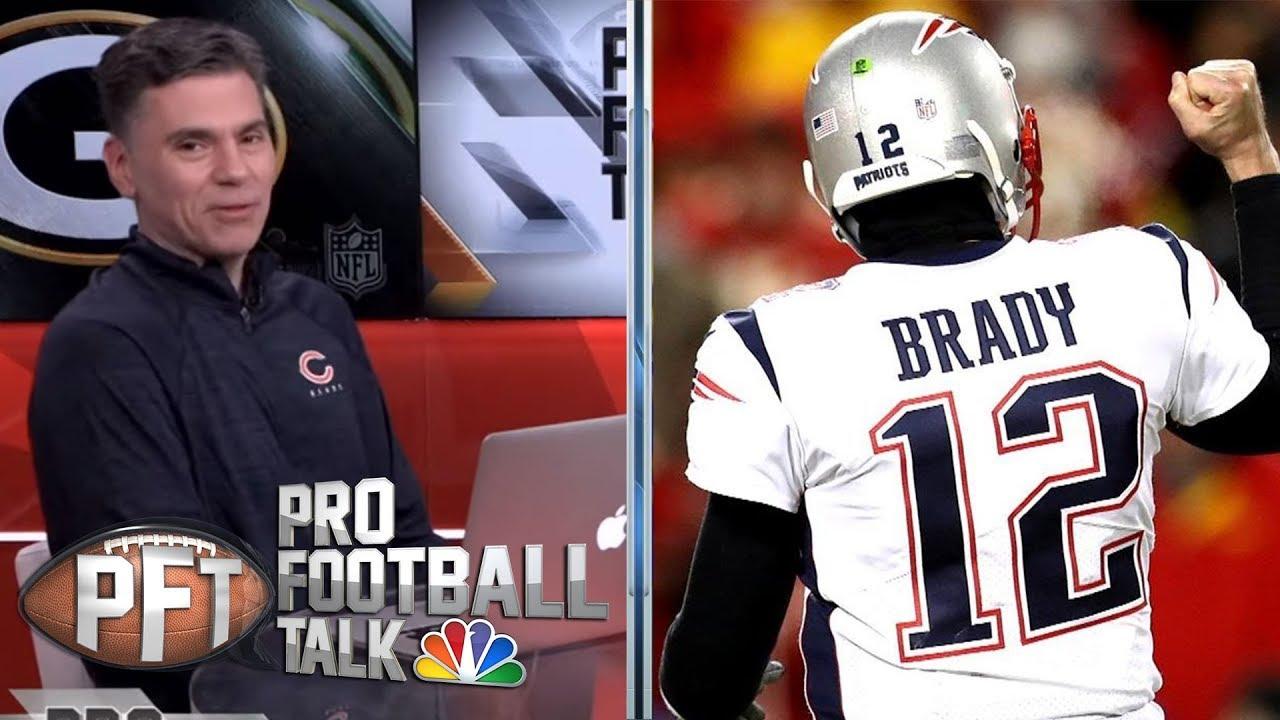 NFL Week 1 live game updates: Highlights, injuries, analysis