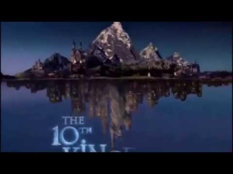 Das 10 Königreich