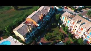 Vacanze al mare: Residence Le Ginestre a Cavallino-Treporti (Ve)