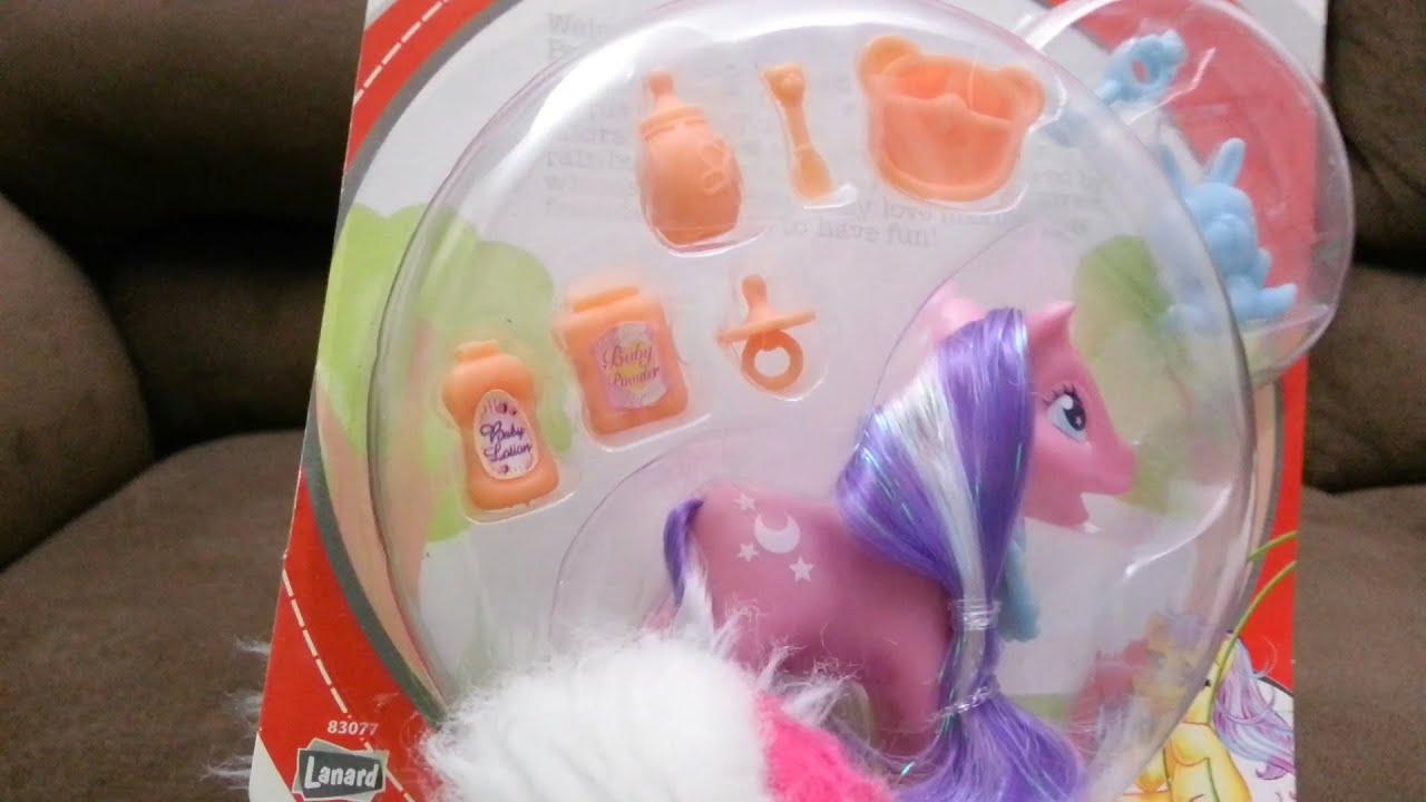 Ponytail fake hair Etsy