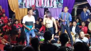 Dangdut Ndolalak Dewi Arum lagu Polisi DESI TATA Sukoreno Wonosobo
