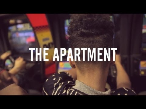 "Haven - ""The Apartment"" (Official Video)"