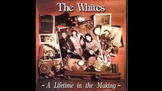 The Whites - How Many Moons