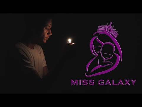 Rooofa -  Miss Galaxy ( Official Music Video )