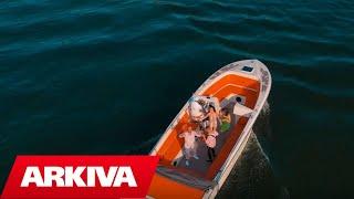 Arion Bekuli & Soni Modena - Bossat e Shqiperis (Official Video HD)